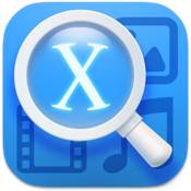 XView 2 - Photo Image Viewer and Video Player