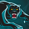 Panthers Complete League