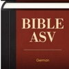 German ASV Bible automatic bookmark syncing