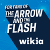 Fandom Community for: Arrow and The Flash