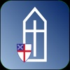 Emmanuel Episcopal Church - Houston, TX andalucia houston tx