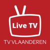 TV Vlaanderen Live TV