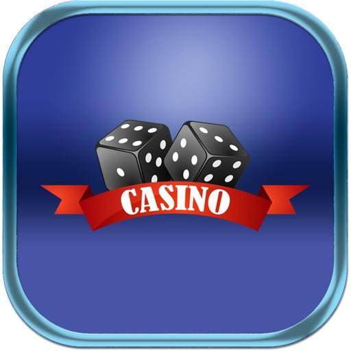 Big Jackpot Casino - Slots Machines Deluxe iOS App
