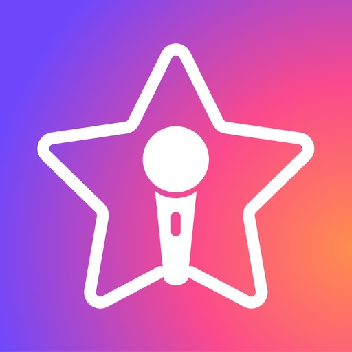 Sing Free Karaoke Songs with StarMaker App Ranking & Review