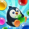 Penguin Pop - Bubble Shooter Wiki