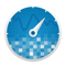 Monity (AppStore Link)