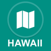 Hawaii, USA : Offline GPS Navigation Wiki