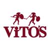 Vito's Restaurants