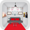 CAD Design 3D - for Interior Design & Floor Plan