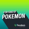 Fandom Community for: Pokemon