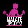 Malate di Palestra FIT CLUB multiplication trainer