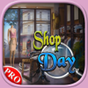 Shop Day: Hidden Object Wiki