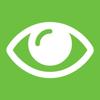 Vision -研究結果に基づいた視力回復トレーニングアプリ-
