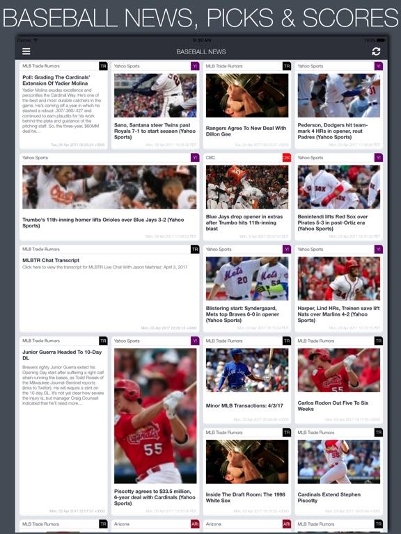 http://is1.mzstatic.com/image/thumb/Purple111/v4/a6/d8/8a/a6d88a2e-b1b1-b4a3-d8c4-6ace1a74ab47/source/576x768bb.jpg