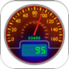 Speedometer Speed Limit Box Wiki