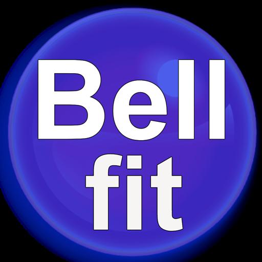 Bellfit