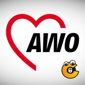 Chiffry sponsored by AWO