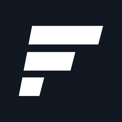 Fitplan: Workout, Burn Fat & Train with Athletes App Ranking & Review