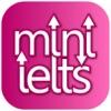 Mini IELTS