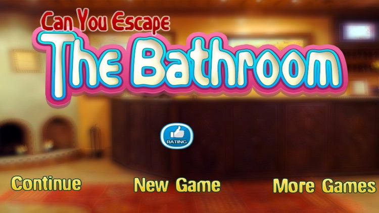 escape the bathroom walkthrough unblocked - kahtany