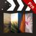 汇声绘影-照片制作音乐相册微视频(pro)