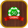 Beach Slots Progressive Slots - Free Slots Game Wiki