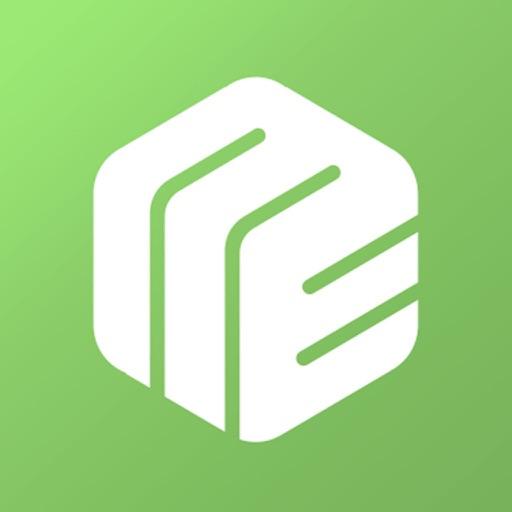 护眼大师app icon图