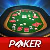 Poker Live Pro - Texas Holdem & Jackpot Arena Wiki