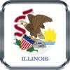 Illinois Radios