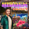 Beyond the Night : Hidden object mystery Wiki