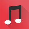 MP3 Music Player & Streamer for Clouds