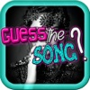 Guess The Song Game for Selena Gomez