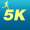 Run Coach Pro - Becoming 5K Runner