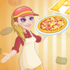 Pizza Shop Game Wiki