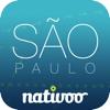 Sao Paulo SP Guia de Viagens Brasil