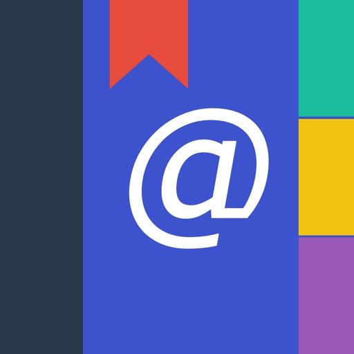 通讯录群组管理,邮件群发,短信群发,彩信群发 - GContact Lite