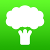 MyPlant Notebook - A Journal Just For Your Plants - Stephen Lindeman