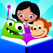 Speakaboos Reading App: Stories & Songs for Kids