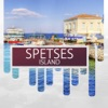 Spetses Island Travel Guide