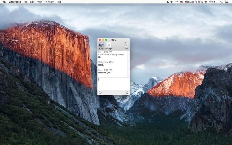 800x500bb 2017年11月15日Macアプリセール ディスプレイ・レコーダーアプリ「Screen Capture & Recorder」が値下げ!