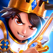 Royal Revolt 2 – Defend Your Castle