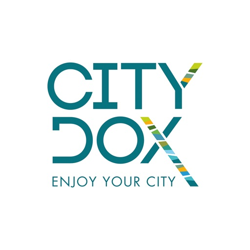 City Dox