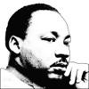 Austin Remembers: MLK remembers