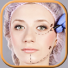 Photo Plastic - Virtual Pictures Surgery Simulator