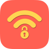 hack wifi - wep wpa wps hack free password hack