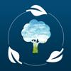 Hava Kalite İzleme Wiki