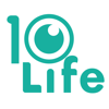 10Life Insurance Decoder