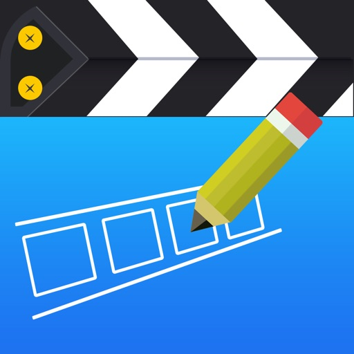 Perfect Video - Video Editor & Movie Maker App Ranking & Review
