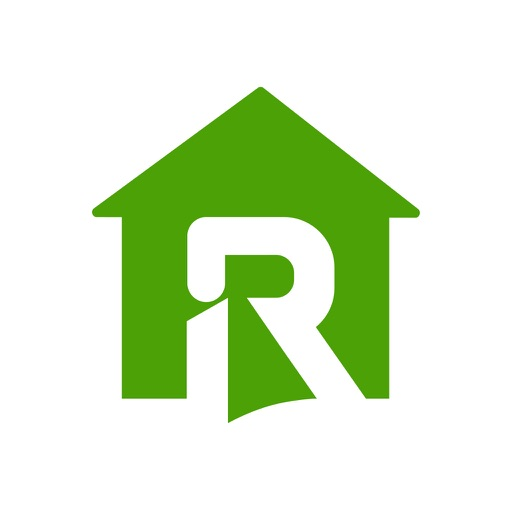 Roomster : Roommate Finder, Flatmates & Roommates App Ranking & Review