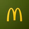 McDonald's Danmark